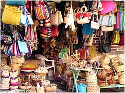 Artesanias De Oaxaca Que Comprar En Oaxaca Mexico